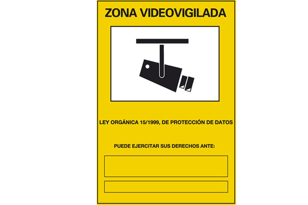 Manos arriba fm manos arriba for Oficina proteccion datos